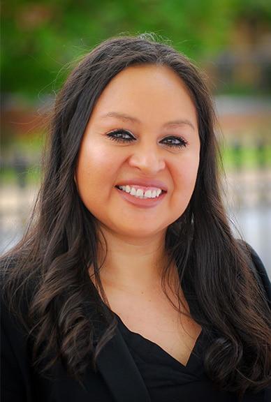 Claudia Rivera's Profile Image