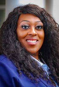 Natalie Robinson's Profile Image