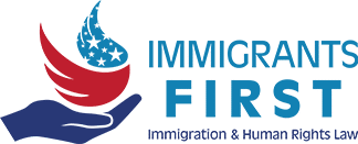 Immigrants First, PLLC