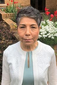 Sonia Montalvo's Profile Image